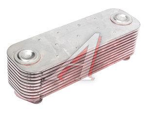 Элемент ЯМЗ-536 теплопередающий АВТОДИЗЕЛЬ 536.1013650-01, 536.1013650