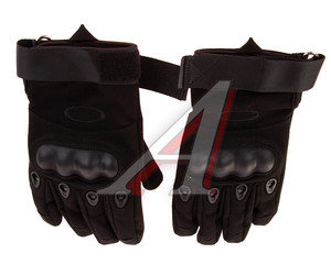 Перчатки мото L OAKLEY OAKLEY L черные