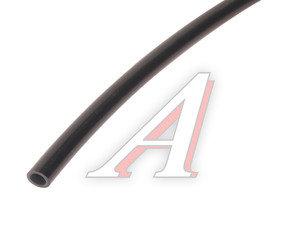 Трубка тормозная МАЗ ПВХ (м) d=8х1.5мм (PE) черная ПВХ ТРУБКА 8х1.5 (PE) R, ПВХ ТРУБКА 8х1.5