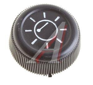 Ручка ВАЗ-2105 регулировки освещения приборов 2105-3710349