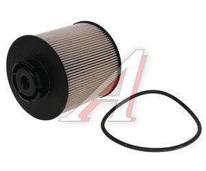 Фильтр топливный MERCEDES Atego,Axor MAHLE KX67/2D, A0000901551