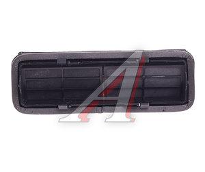 Дефлектор ВАЗ-1118 вентиляции 1118-8104086-10