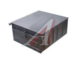 Ящик КАМАЗ инструментальный (Д=570,В=280,Ш=670) (ОАО КАМАЗ) 5320-8507010