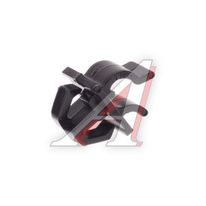 Фиксатор DAEWOO Matiz (98-) CHEVROLET Aveo (03-) штанги держателя капота OE 94530154