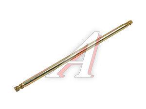 Вал УАЗ-3163 промежуточный колонки рулевой Delhpi (ОАО УАЗ) 3163-3401095, 3163-00-3401095-00
