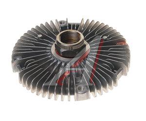 Муфта FORD Transit (06-) вентилятора BASBUG BSG30505002, FDC445