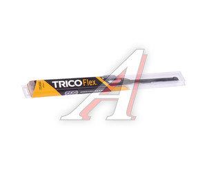 Щетка стеклоочистителя 480мм беcкаркасная TRICO FX480