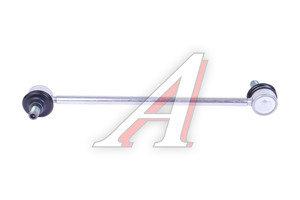 Стойка стабилизатора TOYOTA Camry заднего левая/правая OE 48830-48010, 26520