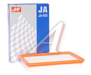 Фильтр воздушный HYUNDAI Elantra (00-) KIA Cerato (04-) (JA-H35) JHF JA-H35, LX1030, 28113-2D000