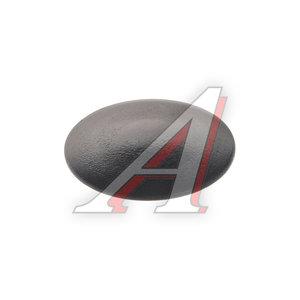 Заглушка ВАЗ-2110 ручки стеклоподъемника 2110-610*