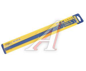 Полотно для ножовки 300мм по металлу биметаллическое (32 зуба/дюйм) 2шт. IRWIN 10504525