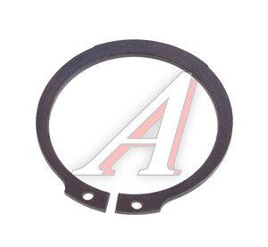 Кольцо стопорное d=50 на вал DIN471