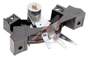 Рычаги управления отопителем ВАЗ-2105 в сборе 2105-8109020,