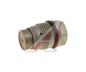 Клапан КАМАЗ,ПАЗ,ГАЗ дв.CUMMINS ISBe,ISDe,ISF топливный редукционный MOVELEX 3974093