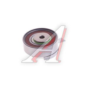 Ролик ГРМ DAEWOO Nexia (1.5) CHEVROLET Lanos (1.5) натяжителя GMB GTB0020, 90499401