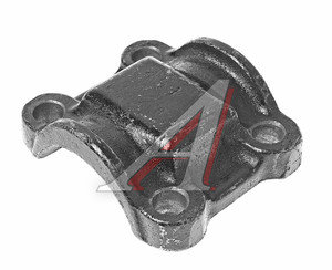 Подкладка УАЗ-452 стремянок рессоры задней (ОАО УАЗ) 451Д-2912418, 0451-50-2912418-97