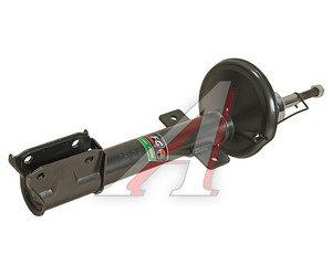 Амортизатор RENAULT Duster (10-) задний газовый FENOX A62002, 315361, 8200811407