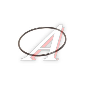 Кольцо уплотнительное SSANGYONG Actyon (10-) (D20,G20) насоса топливного OE 2233034000