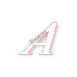 Болт М10х1.5х30 привода распределителя, крышки картера сцепления ЗИЛ РААЗ 201499-П29