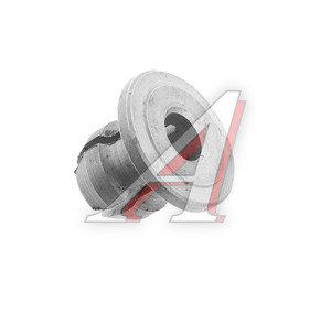Сухарь натяжителя цепи ВАЗ-2101-07 АвтоВАЗ 2101-1006075, 21010100607500