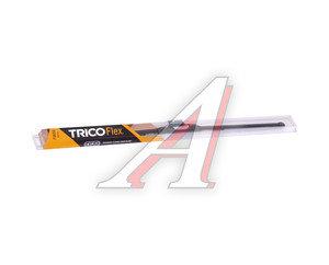 Щетка стеклоочистителя 650мм беcкаркасная TRICO FX650