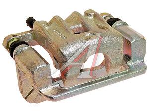 Суппорт HYUNDAI Sonata 5 задний правый MANDO EX5831138A10, 58311-38A10