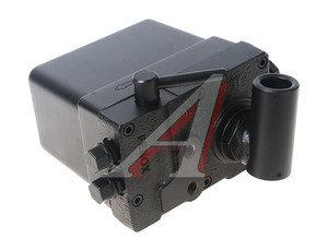 Насос механизма опрокидывания кабины МАЗ FENOX 5440-5004010, PHC001