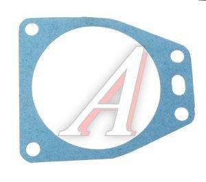 Прокладка ЗИЛ-5301,МТЗ корпуса ТНВД передняя темпсил 0.8 НД 50-1006315