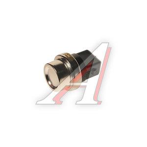 Датчик температуры VW AUDI 80 (92-96) SEAT Toledo,Ibiza охлаждающей жидкости JP 1193101600, 18666, 251919501D