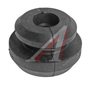 Подушка МАЗ двигателя БРТИ 6430-1001035, 64301001035