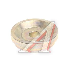 Кольцо ГАЗель Next упорное ступицы передней (ГАЗ) A21R23.3103044, А21R23-3103044