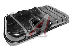 Бак топливный ВАЗ-21082 на инжекторный двигатель 21082-1101007, 21082110100710, 21082-1101007-10