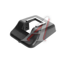 Облицовка ручки двери ВАЗ-2107 крючка 2107-6105197