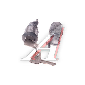 Личинки ИЖ-2126 замка комплект 2126-6100040