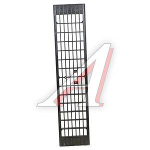 Облицовка радиатора ПАЗ-3205 средняя часть 3205-5313044