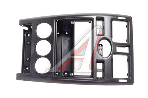 Накладка ВАЗ-2170 консоли панели приборов 2170-5326014, , 21700-5326014-00