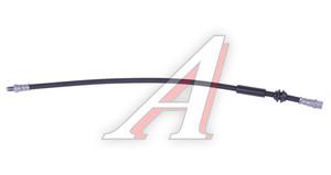 Шланг тормозной MERCEDES GL (X164),ML (W164) передний FEBI 36133, A164420044864
