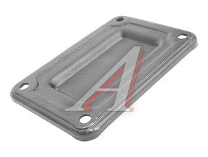 Крышка ВАЗ-2121 люка раздатки АвтоВАЗ 2121-1802016, 21210180201600