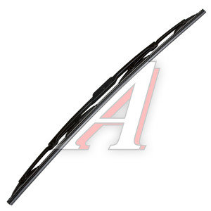 Щетка стеклоочистителя 600мм Special Graphit ALCA AL-114, 114000, 1118-5205070-01