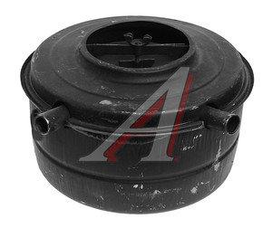 Фильтр воздушный ЗИЛ-431410,433360 ВМ-21 в сборе (ремонт) 431410-1109010-10,