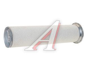 Фильтр воздушный ISUZU дв.4JB1 UNICO AS8356, LXS214/AS8356/A7964/3067508/0003564106,