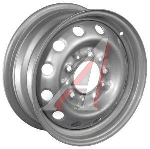 Диск колесный ВАЗ-2123 АвтоВАЗ 2123-3101015-05А, 21230310101520, 2123-3101015-05