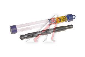 Сверло по металлу 17.0х184мм HSS Pro Long IRWIN 10502411