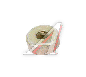 Втулка УАЗ-3163 крепления генератора ОАО УАЗ 3163-3701037, 3163-00-3701037-95