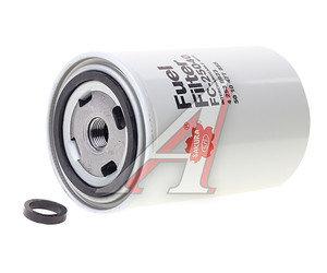 Фильтр топливный RENAULT Premium,Midlum,Kerax,ЯМЗ (дв.E-TECH ЕВРО-3) (00-) SAKURA FC25040, KC197, 5001853860/5010412350/5010505337/5010477855