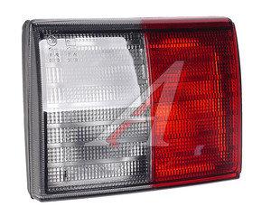 Корпус ВАЗ-2110 фонаря внутренний задний левый ДААЗ 2110-3716121, 21100371612100, 2110-3716111
