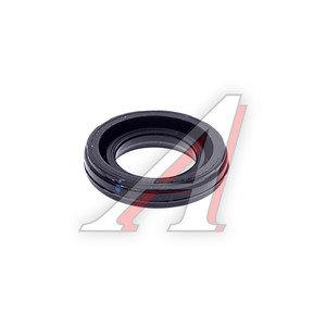 Кольцо уплотнительное TOYOTA свечного колодца FEBEST TCP-003, 11193-46010