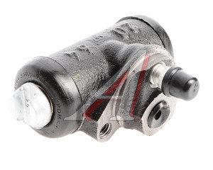 Цилиндр тормозной задний ВАЗ-2105-2108 АвтоВАЗ 2105-3502040-00, 21050350204000, 2105-3502040