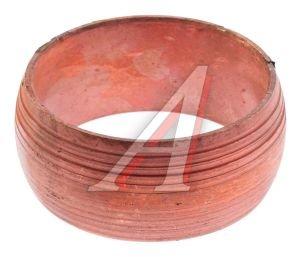 Кольцо МАЗ глушителя D=80 ОАО МАЗ 5434-1203844, 54341203844