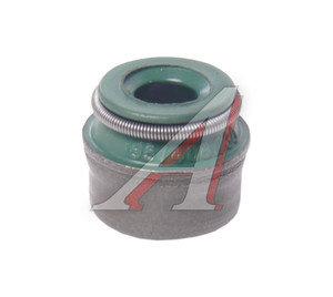 Колпачок AUDI A4 MERCEDES A (W169),C (W204),E (W211),ML (W164) маслоотражательный выпускной ELRING 403.730, A0000535158